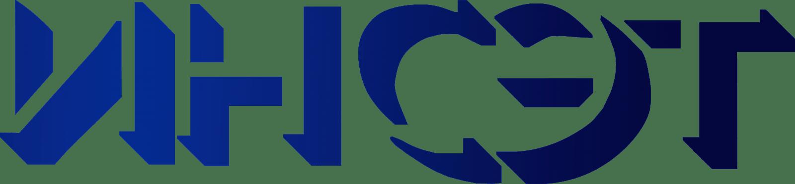 Логотип ИНСЭТ